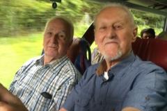 Herren-im-Bus_20