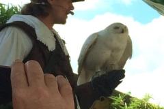 Vogelpark_4